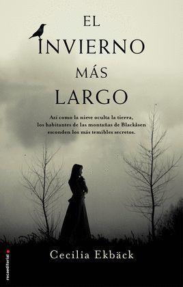 INVIERNO MÁS LARGO, EL