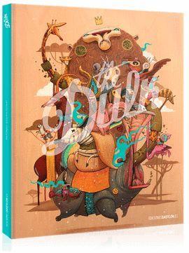 DULK, THE
