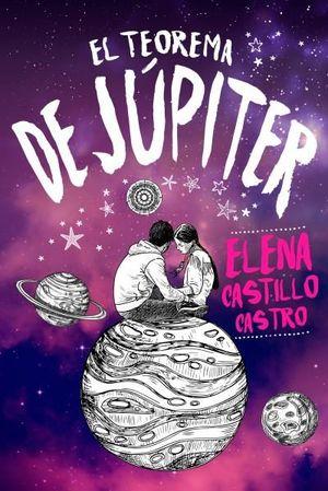 TEOREMA DE JÚPITER, EL