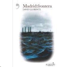 MADRID: FRONTERA