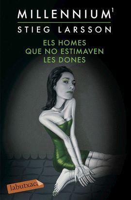 HOMES QUE NO ESTIMAVEN LES DONES, ELS