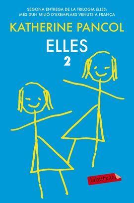 ELLES 2