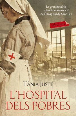 HOSPITAL DELS POBRES, L'