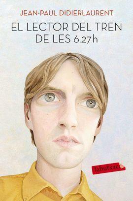 LECTOR DEL TREN DE LES 6.27 H, EL