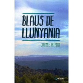 BLAUS DE LLUNYANIA