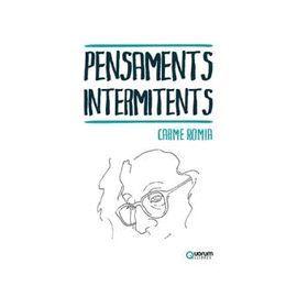 PENSAMENTS INTERMITENTS