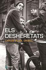 DESHERETATS, ELS