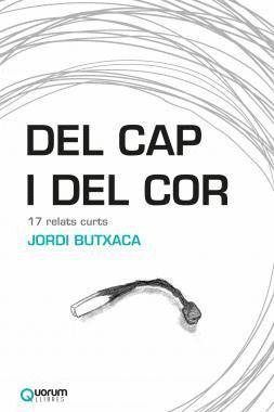 DEL CAP I DEL COR. 17 RELATS CURTS
