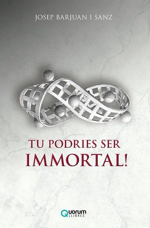 TU PODRIES SER IMMORTAL!