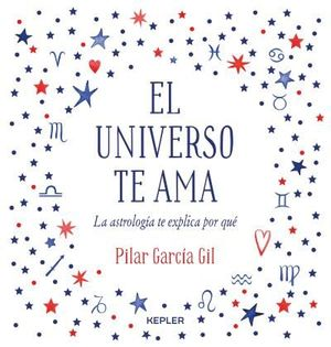 UNIVERSO TE AMA, EL