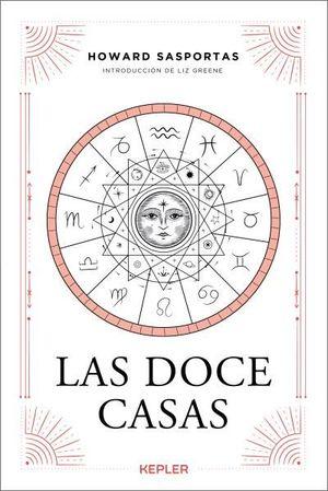 DOCE CASAS, LAS