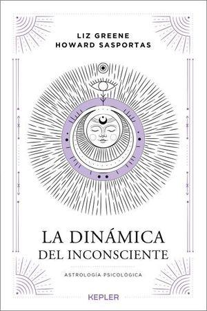 DINÁMICA DEL INCONSCIENTE, LA