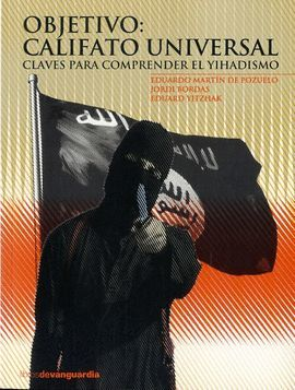 OBJETIVO: CALIFATO UNIVERSAL