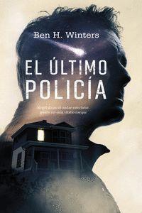 ÚLTIMO POLICÍA, EL