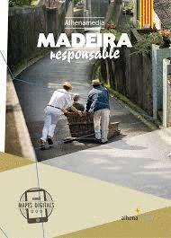MADEIRA, GUIA RESPONSABLE
