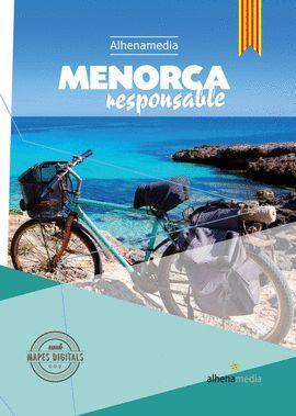 MENORCA RESPONSABLE (CATALÀ)