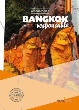 BANGKOK, GUIA RESPONSABLE