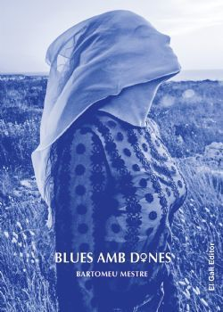BLUES AMB DONES