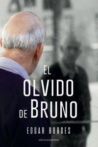 OLVIDO DE BRUNO, EL