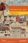 HISTORIAS DEL DIOS