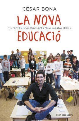 NOVA EDUCACIÓ, LA