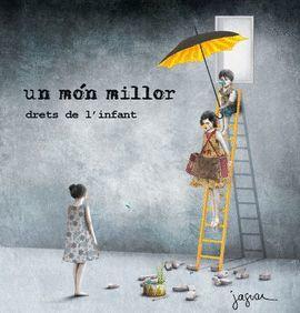 UN MÓN MILLOR