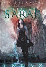 LIBRO DE SARAH 2. EL ORIGEN DEL DESTINO