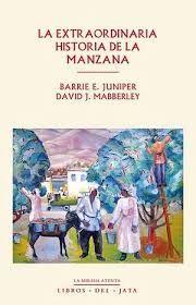 EXTRAORDINARIA HISTORIA DE LA MANZANA, LA