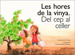 HORES DE LA VINYA, LES