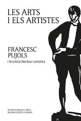 ARTS I ELS ARTISTES, LES