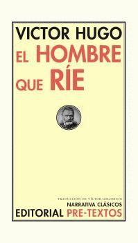 HOMBRE QUE RÍE, EL