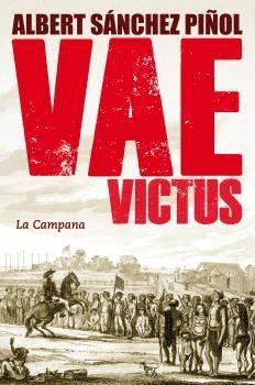 VAE VICTUS  ( CASTELLANO )