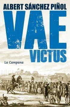 VAE VICTUS  ( CATALÀ )