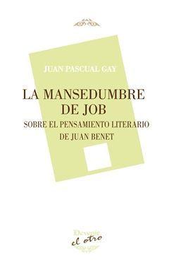MANSEDUMBRE DE JOB, LA