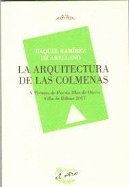 ARQUITECTURA DE LAS COLMENAS, LA