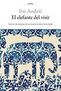 ELEFANTE DEL VISIR, EL