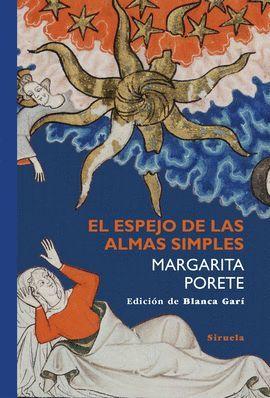 ESPEJO DE LAS ALMAS SIMPLES, EL
