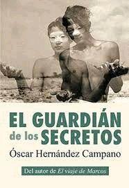 GUARDIÁN DE LOS SECRETOS, EL