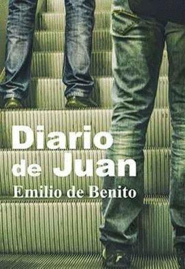 DIARIO DE JUAN