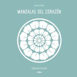 MANDALAS DEL CORAZÓN