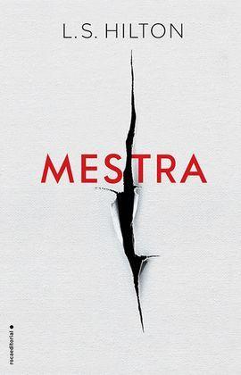 MESTRA