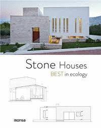 STONE HOUSES.