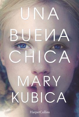 BUENA CHICA, UNA
