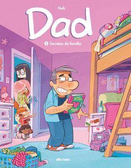 DAD Nº 2