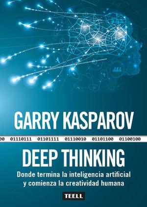 DEEP THINKING