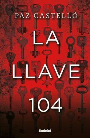 LLAVE 104, LA
