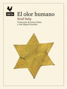 OLOR HUMANO, EL