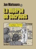 MUERTE DE SÓCRATES, LA