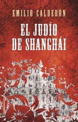 JUDIO DE SHANGHAI, EL