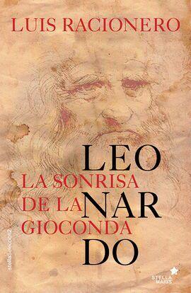 SONRISA DE LA GIOCONDA, LA (MEMORIAS DE LEONARDO)